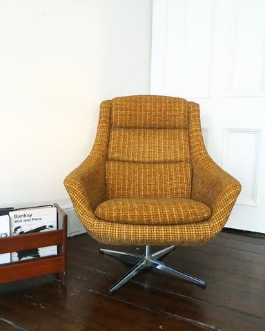 Mid Century And Vintage Furniture G Plan Ercol