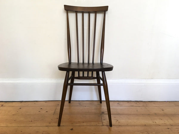Ercol 608 Kitchen Chair