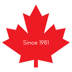 Amber's Furniture: Canadian Made Quality Since 1981
