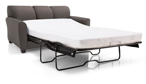 DR 2404 Sofa Bed Promo