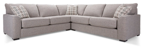 DR 2786 SECTIONAL