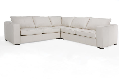 DR 3900 Sectional