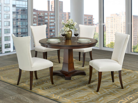 FDW Abbey Dining Collection