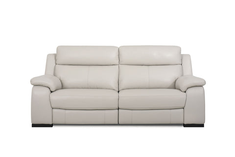 HTL - Belmont (Power Recliner)