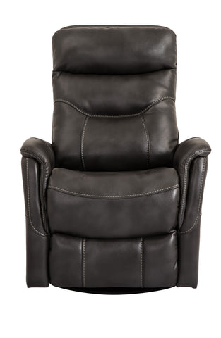Gemini - Recliner Chair