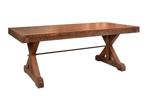 RS Chesapeake Table