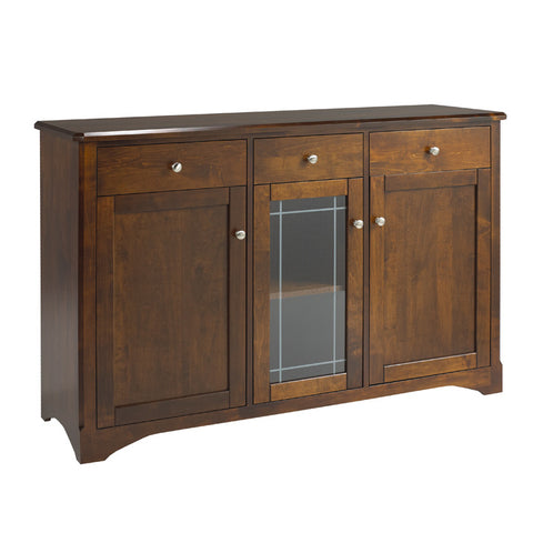 FDW City Sideboard