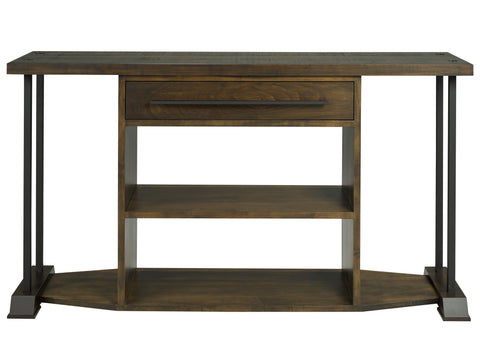 FDW Coventry Sideboard