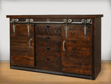 RS Dalton Sideboard
