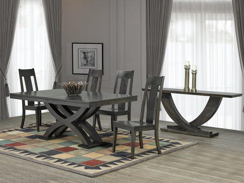 FDW Empire Dining Collection