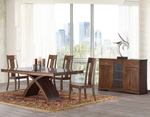 FDW Fifth Avenue Dining Collection