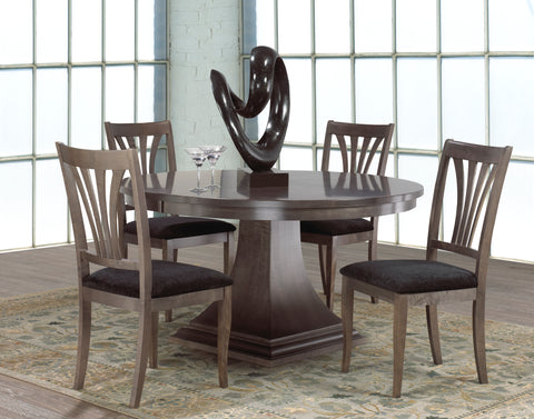 FDW Key West Dining Collection