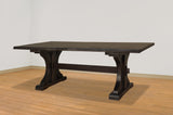 RS Live Edge Dining Collection