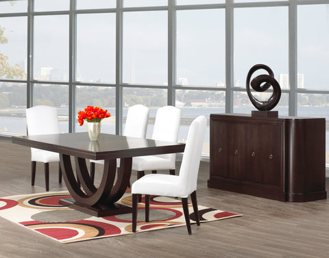 FDW Metro Dining Collection