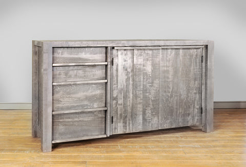 RS Sequoia Sideboard
