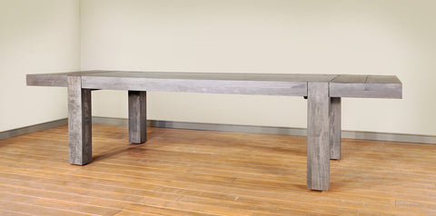 RS Sequoia Table