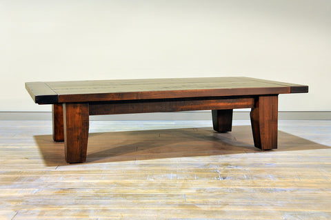 RS Tahoe Large Coffee Table
