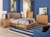 WH Addison Bedroom Collection