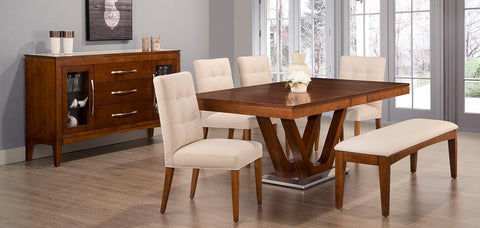 HS - Catalina Dining Collection