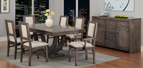 HS - Contempo Dining Collection