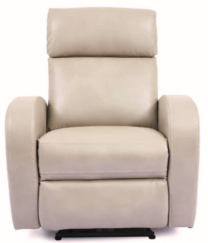 Orion - Recliner Chair