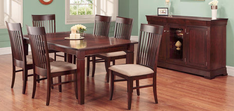HS - Kensington Dining Collection