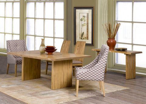 FDW Lansing Dining Collection