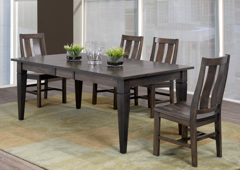 FDW Reesor Dining Collection