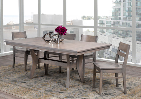 FDW Stockholm Dining Collection
