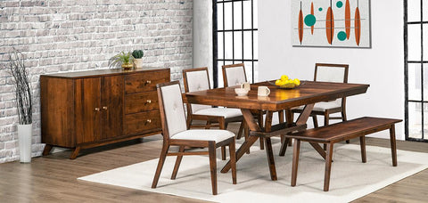 HS - Tribeca Dining Collection