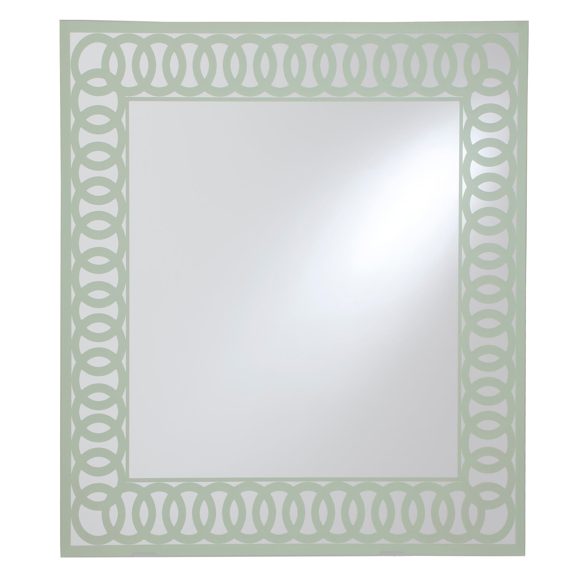 decorative bathroom mirror rectangle. Breeze Point M00147 24\ Decorative Bathroom Mirror Rectangle ,
