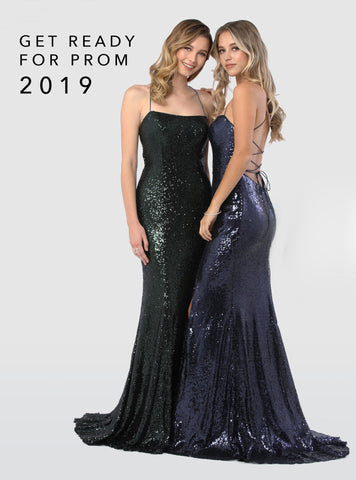 239a2bed51f R M Richards Dresses - The Dress Outlet