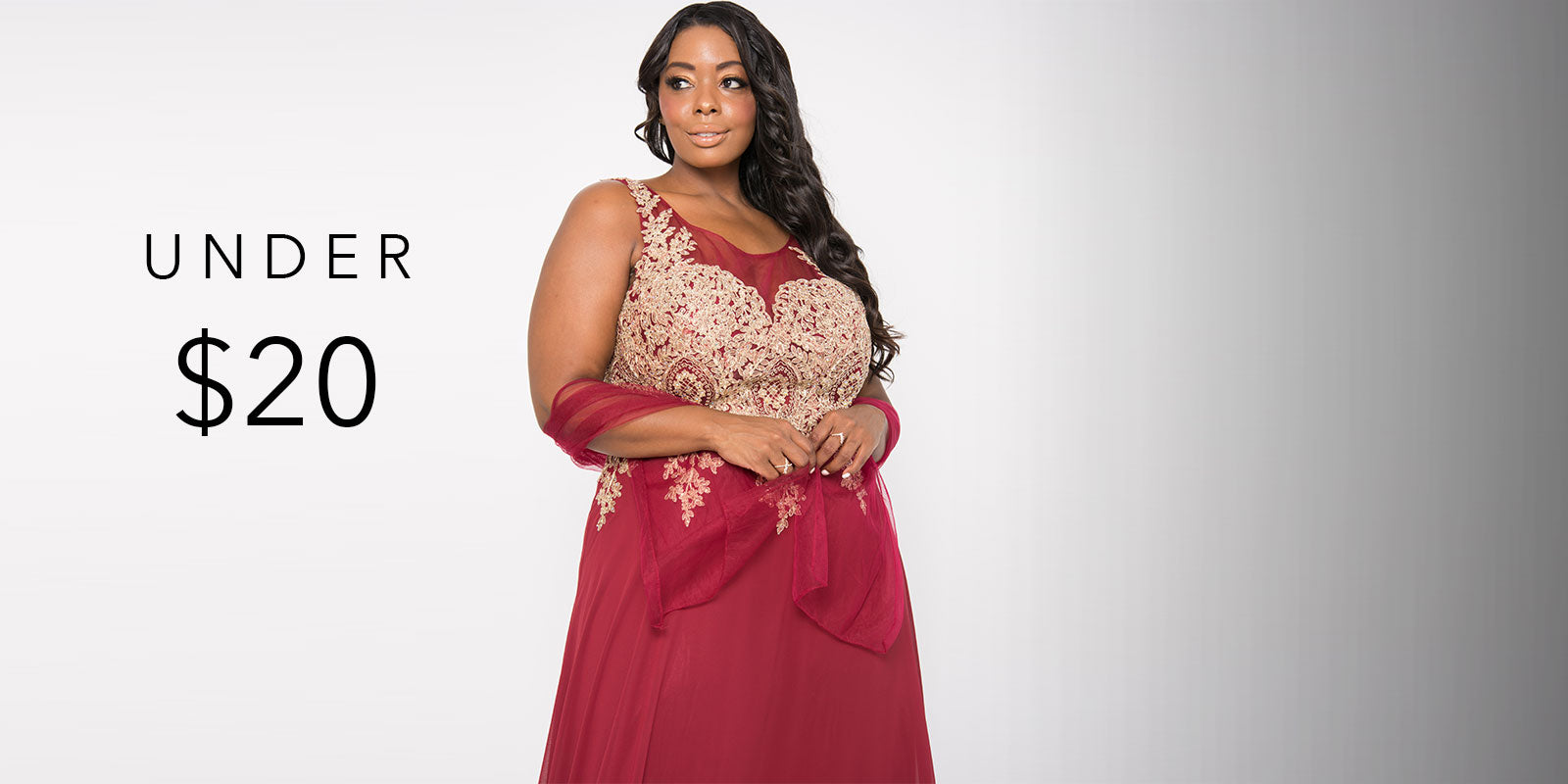 Mother of the Bride Dresses, Plus Size Prom Dresses, r&m richards