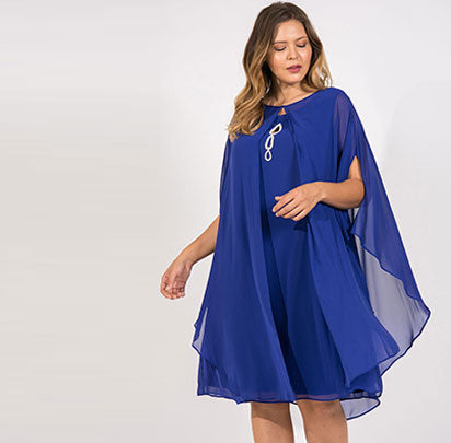 Mother Of The Bride Dresses Plus Size Prom Dresses Rm Richards