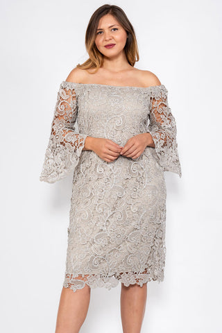 Sexy Mother of Bride Dresses
