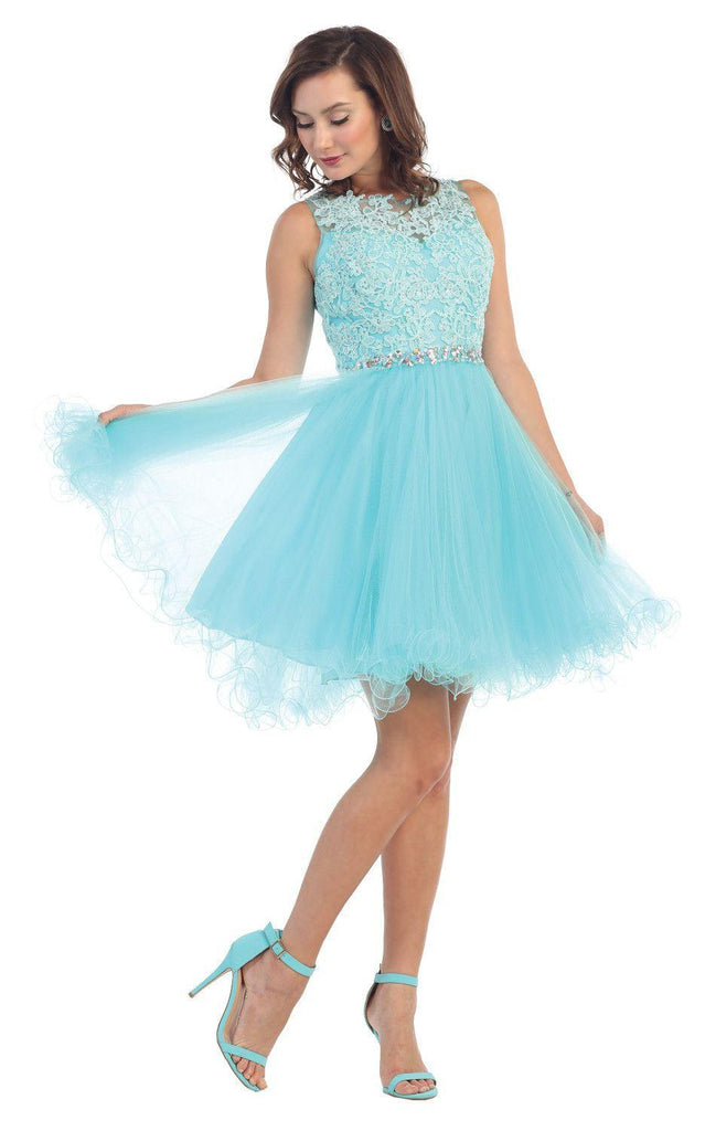 Bat Mitzvah Dresses for 12 Year Olds
