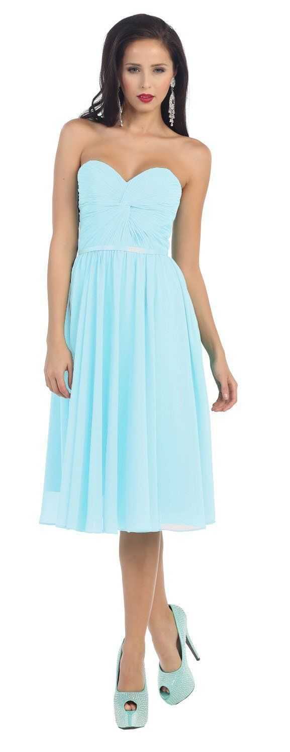 Prom Dresses Cheap - The Dress Outlet
