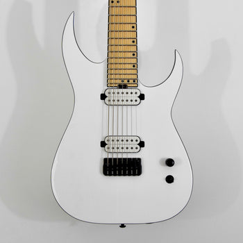 Schecter Diamond Series Kieth Merrow Signature KM-7 Mk-III Hybrid 7-String Electric Guitar