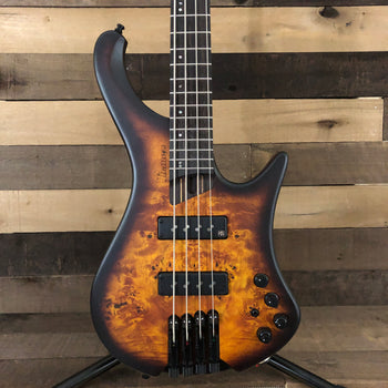 Ibanez Workshop EHB1500 Electric Bass