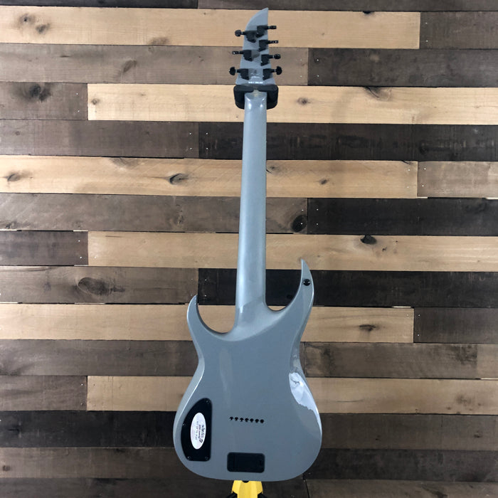Squier Vintage Modified Precision Bass PJ Electric Bass