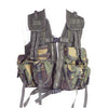 Tactical Vests and Rigs