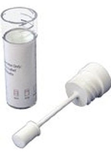 6 Test Saliva Drug Test Kit