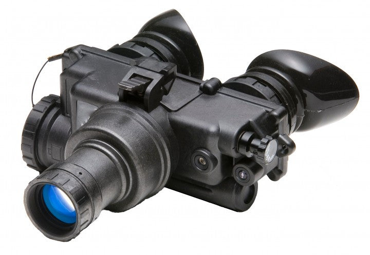 pvs 7 image intensifier night vision goggles military industries rh military industries com