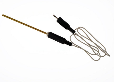 Professional Covert Needle Microphone For Security and Surveillance Applications