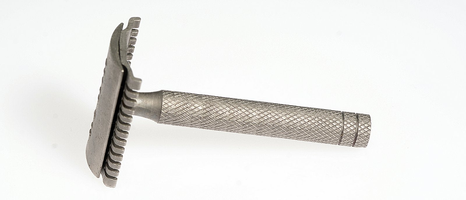 Original Unissued and Unused Second World War British Army Safety Razor