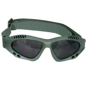 Tactical Protective Goggles