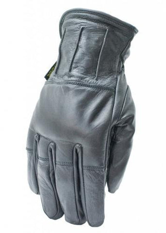 Professional Security / Police Gloves