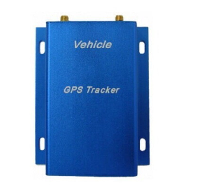 Portable Car GPS tracker VT310 GPS vehicle Tracker system Car Alarm surveillance Car avl gsm Locator
