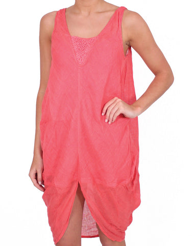 Touché, Flow Summer Dress, Womens Beach & Loungewear