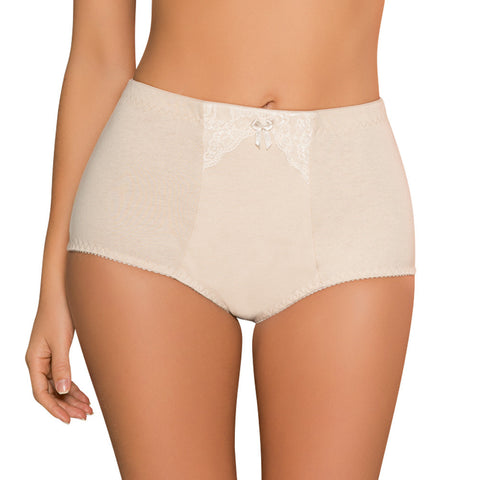 Formas Intimas, 602578, Women's Underwear, Light Brown